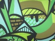 meangreendetail