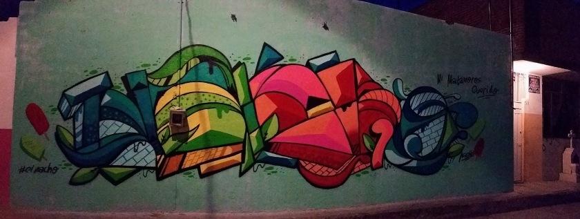 20150713_204123